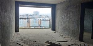 龙腾锦城3室 2厅 2卫69.8万元