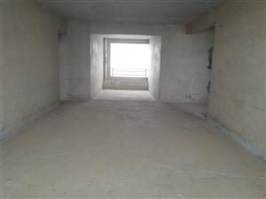 兖矿新城4室 2厅 2卫76.8万元