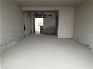 兖矿新城3室 2厅 2卫64.8万元