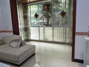 碧海明珠3室 2厅 2卫72.8万元