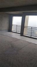 观澜湖4室 2厅 2卫97万元,可改为5室
