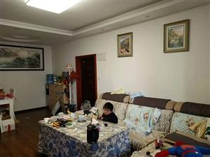 御景湾3室 1厅 1卫58万元,全新装修