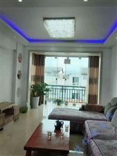 龙腾锦城2室 2厅 1卫48万元,黄金楼层