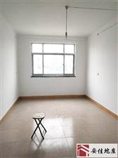 大正花园2室 2厅 1卫15.5万元
