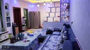 开阳县望城坡小区3室 2厅 1卫31万元