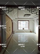 怡和名士豪庭3室 2厅 2卫188万元