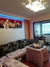 开阳县紫江花园老干区3室 2厅 1卫53.8万元