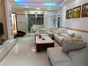 华光街碧海明珠抬高一楼3室 2厅 2卫69.8万元