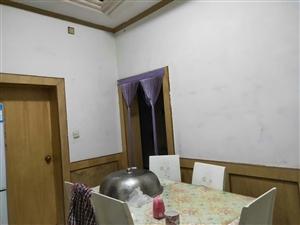 仁寿光彩市场附近二楼3室 2厅 1卫49.8万元