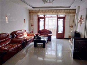 朝阳庭院3室 2厅 2卫79万元