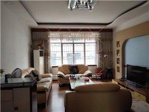 黄金公司3室 2厅 1卫63万元