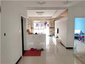 惠民小区3室 2厅 2卫67万元