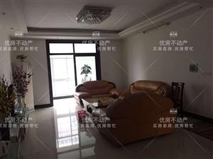 时代楠园3室 2厅 2卫86万元