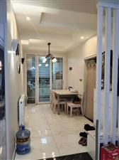 惠仁小区1层出售,3室 1厅 1卫39万元