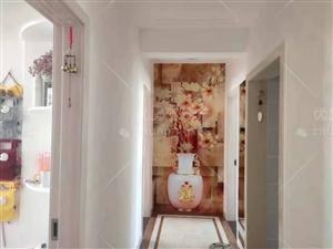紫水5号安置区3室 2厅 1卫88万元