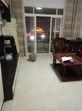 滨江安置小区2室 2厅 1卫1155元/月