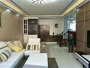仁寿大道富民路中段3室 2厅 2卫69.8万元