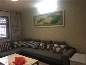 朝阳花园3室 2厅 1卫28.5万元