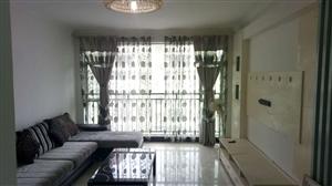 鸿福家园4室 2厅 1卫43.8万元