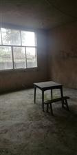 白沙井3室 1厅 1卫8.8万元