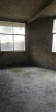 白沙井2室 1厅 1卫8.8万元