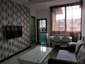 一环路3室 2厅 1卫43.8万元