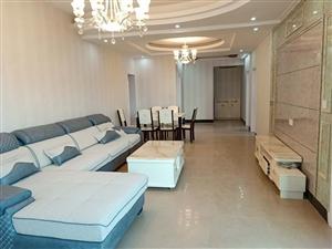 坝达桥附近精装可按揭3室 2厅 1卫51.8万元