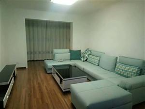 东兴家园两室精装32低价急售
