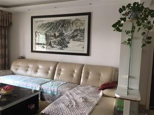 杨凌东方明珠2室 2厅 1卫63万元