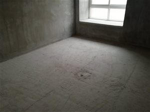 开州首府3室 2厅 2卫60.8万元