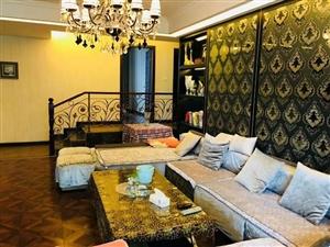 东兴苑4室 2厅 2卫86.8万元