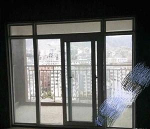 开元盛世2室 2厅 1卫40万元