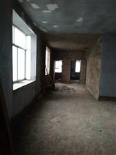 胜利西路4室 2厅 1卫26.8万元