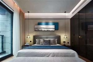 国际商贸城  急售  114平  37万  公寓