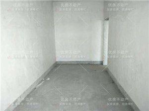 精茶小区3室 2厅 1卫53万元