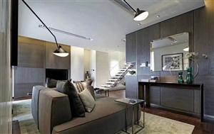 凯里国际商贸城3室 1厅 2卫45万元