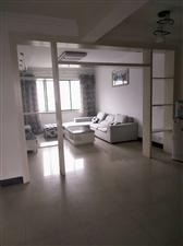 紫江花园4室 2厅 2卫1400元/月