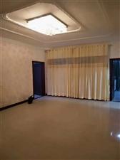 群星村4室 2厅 1卫21.8万元