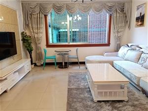 一环路附近黄金3楼3室 2厅 2卫63.8万元
