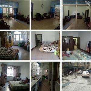 景春玉对面邮政宿舍3室 2厅 1卫36.8万元