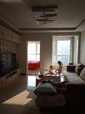 新东城2居室,精装修,有本,能贷款!中间层