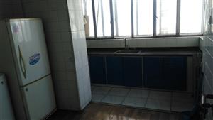 永乐南小区2室 2厅 1卫1300元/月