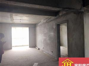凤凰城小区3室 2厅 1卫48万元