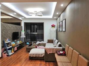 阳光大院2室 2厅 1卫42.8万元