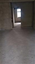 华信凤凰华庭3200一平,3室2厅2卫