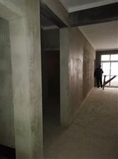 开州首府3室 2厅 1卫35.88万元