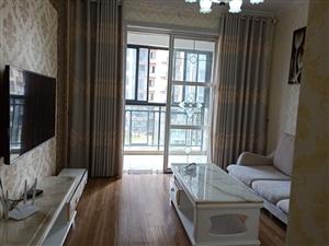 中鼎悦园2室 2厅 1卫2000元/月
