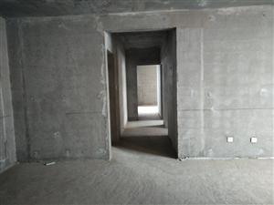 宝泉路 029艺术区附近宝石佳苑毛坯3室电梯房