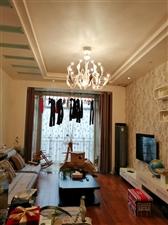 园林鑫城3室 2厅 2卫50.8万元