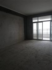 开州首府3室 2厅 2卫52.8万元